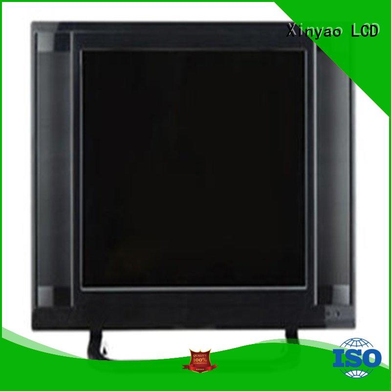 fashion 15 inch led tv with panel for lcd screen