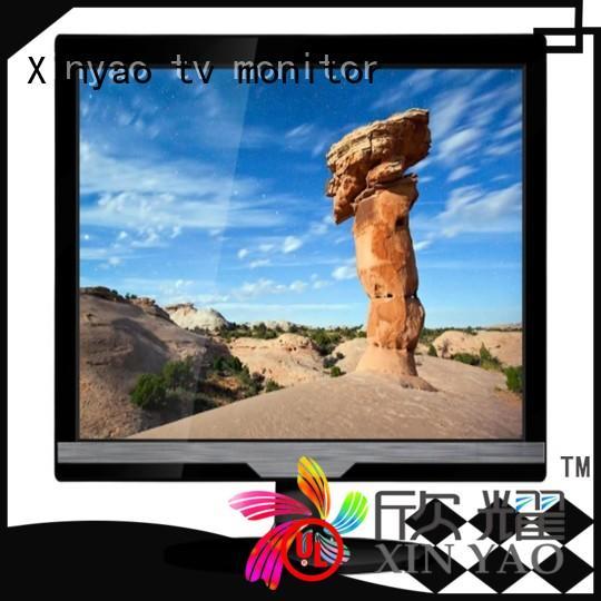 15 inch lcd monitor laptop Xinyao LCD