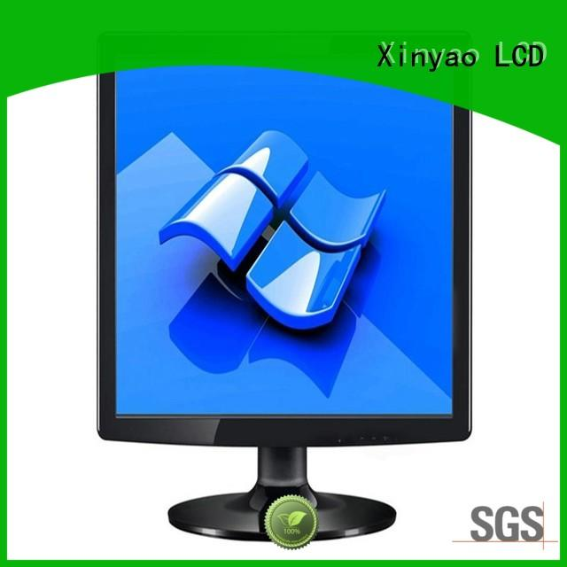 latest 17 inch lcd monitor best price for lcd tv screen
