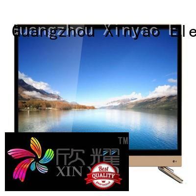 32 32 inch full hd smart led tv large Xinyao LCD