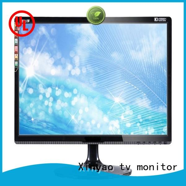 top product 19 inch led monitor factory price for lcd screen