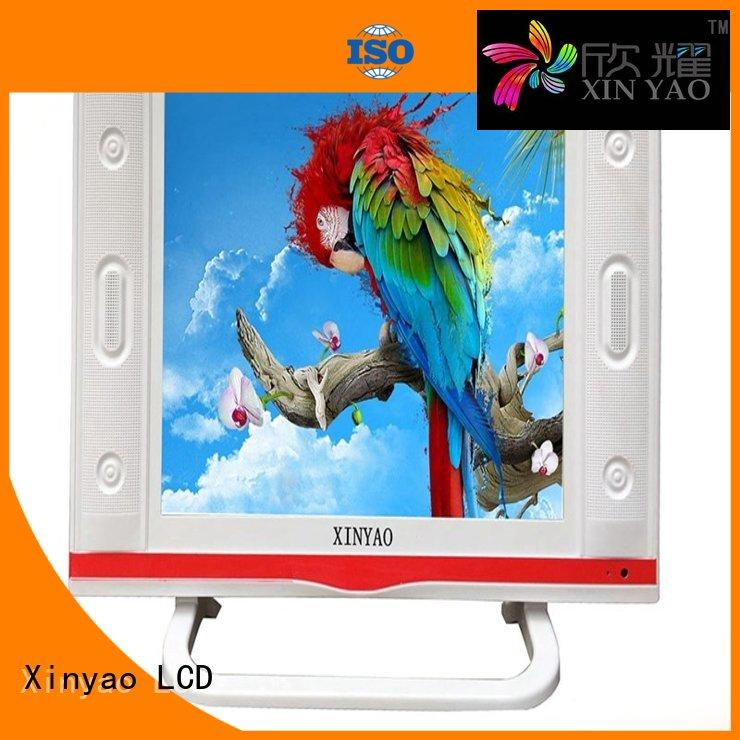 19 inch lcd tv sale led Bulk Buy lcd Xinyao LCD