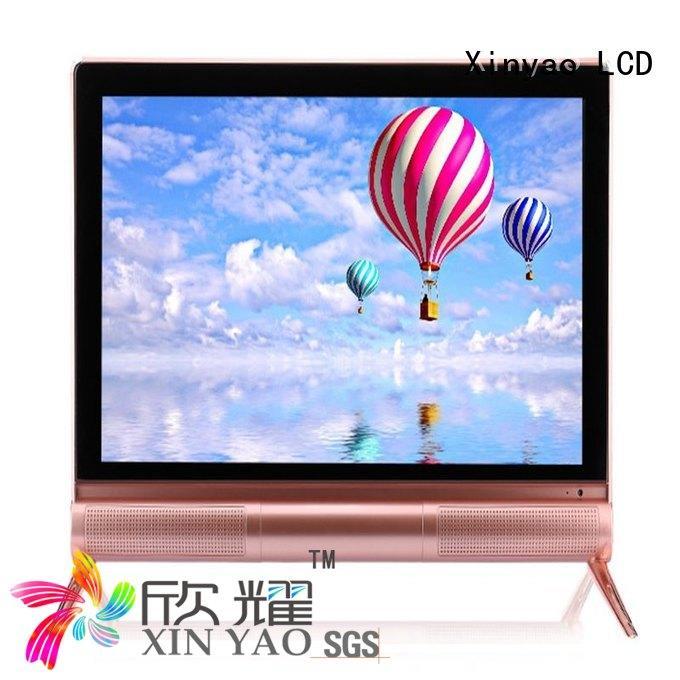 24 inch hd led tv design 24 inch led tv Xinyao LCD Brand