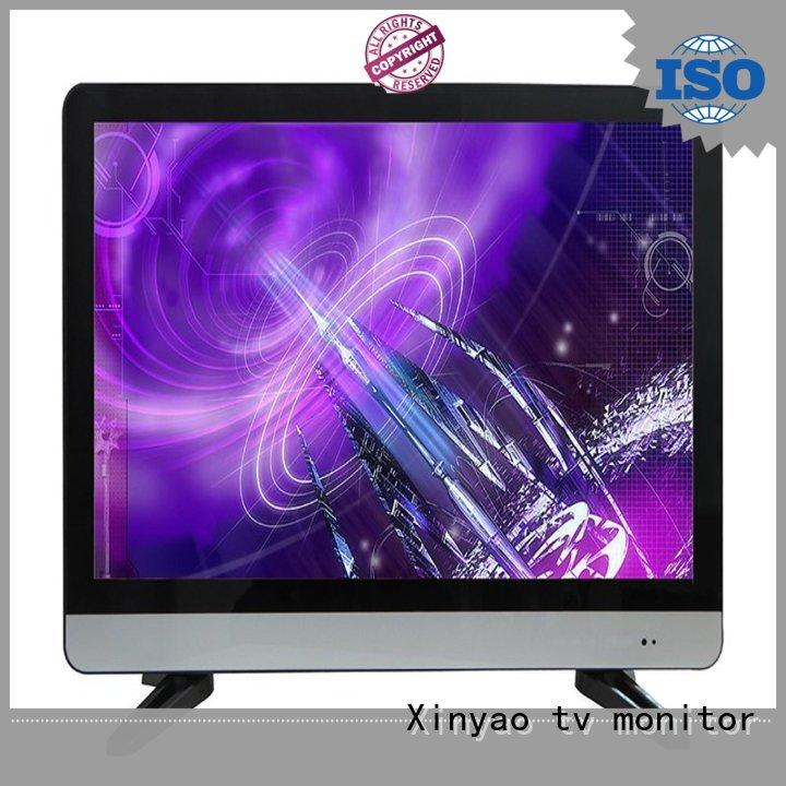 Xinyao LCD tv 22 led with v56 motherboard for tv screen