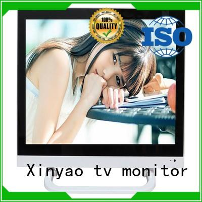 hot sale 22 hd tv with v56 motherboard for lcd screen Xinyao LCD