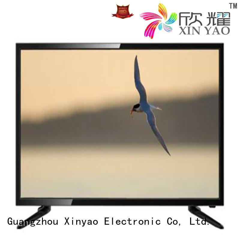 large size 32 hd led tv wide screen for lcd screen