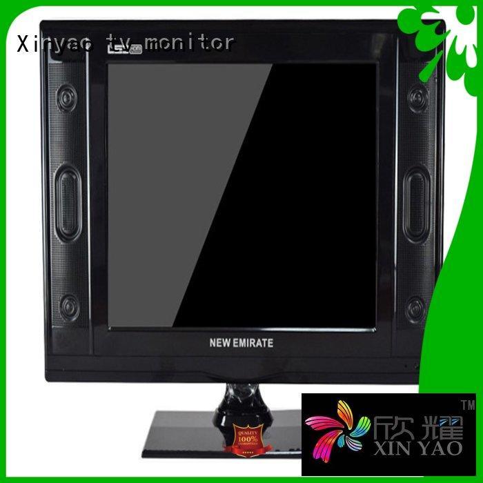 dc lcd 15 inch lcd tv panel Xinyao LCD Brand