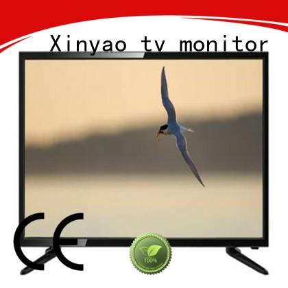 hot selling 32 inch full hd smart led tv with wifi speaker for lcd tv screen