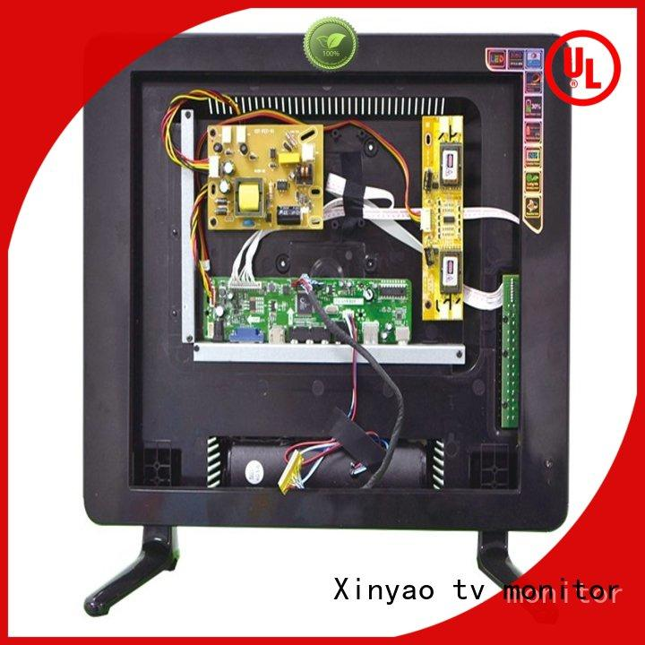 Xinyao LCD high quality ckd tv high safety for lcd tv screen
