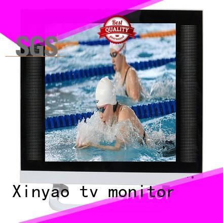 china wholesale 15 17 19 inch flat screen led lcd plasma tv