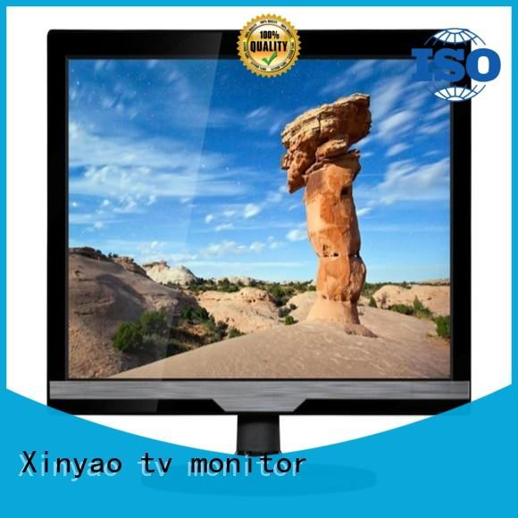 wide screen 15 inch lcd monitor on-sale for tv screen