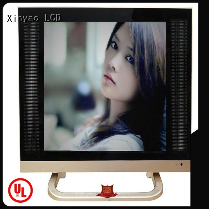 Xinyao LCD tv lcd 17 new style for lcd screen