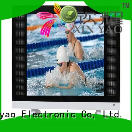 universal lcd tv 15 inch price popular for lcd tv screen