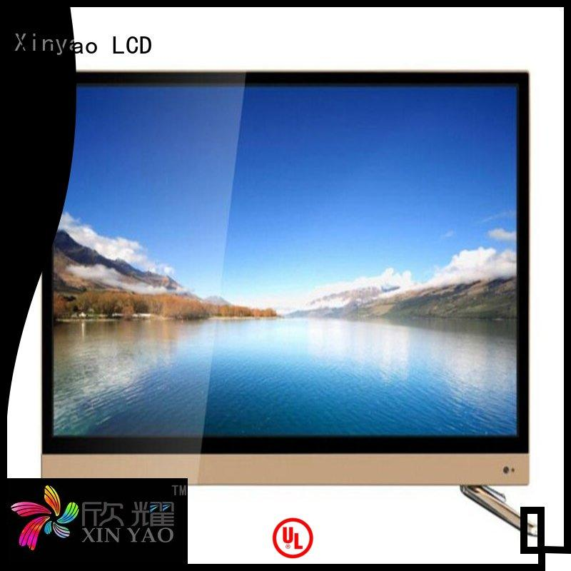 32 inch led tv for sale perfect large 32 full hd led tv Xinyao LCD Brand
