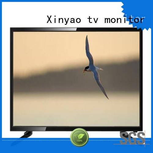 32 inch full hd smart led tv android for tv screen Xinyao LCD