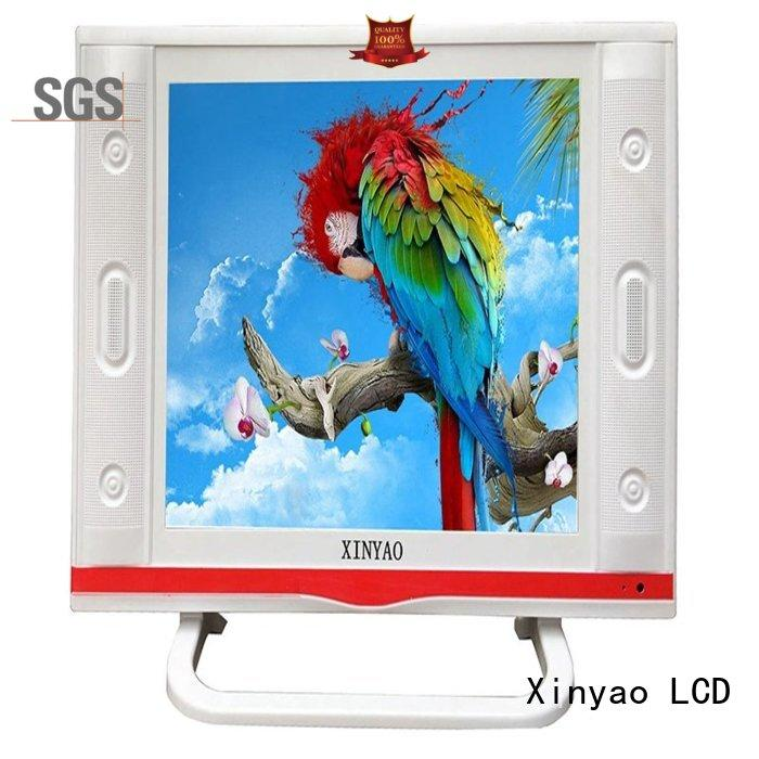 19 inch tv for sale for lcd tv screen Xinyao LCD
