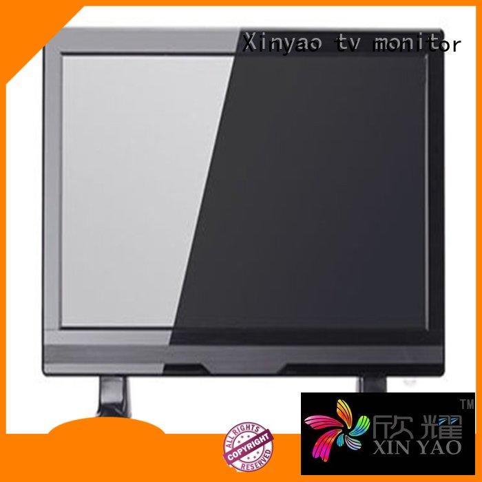 15 inch tft lcd monitor 144 Bulk Buy lcd Xinyao LCD