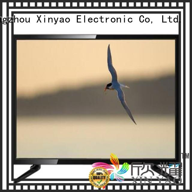 large size 32 full hd led tv wide screen for lcd tv screen