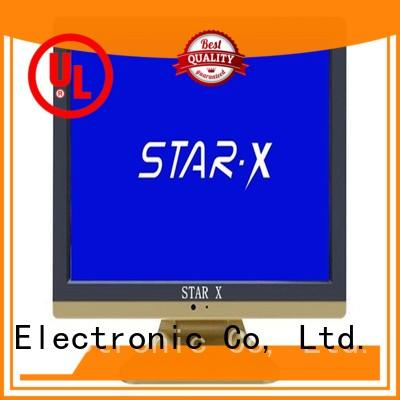 durable 12v dc tv customization for lcd screen