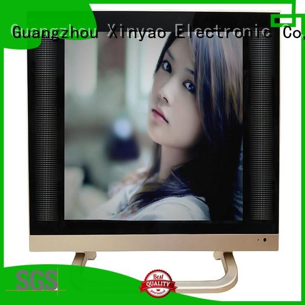 Xinyao LCD at discount 17 in lcd tv for lcd screen