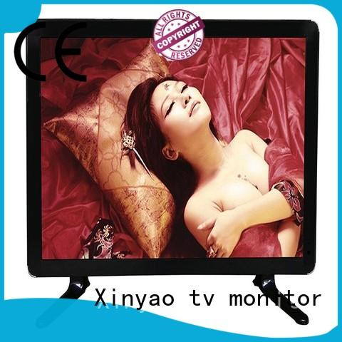 bulk full hd led 24 inch tv big size for lcd tv screen Xinyao LCD