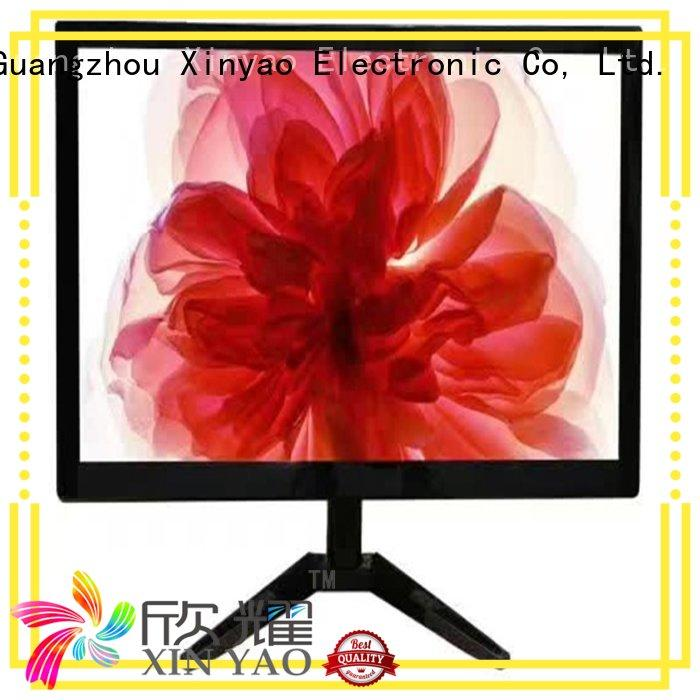 17 led monitor price led inch 17 inch led monitor screen company