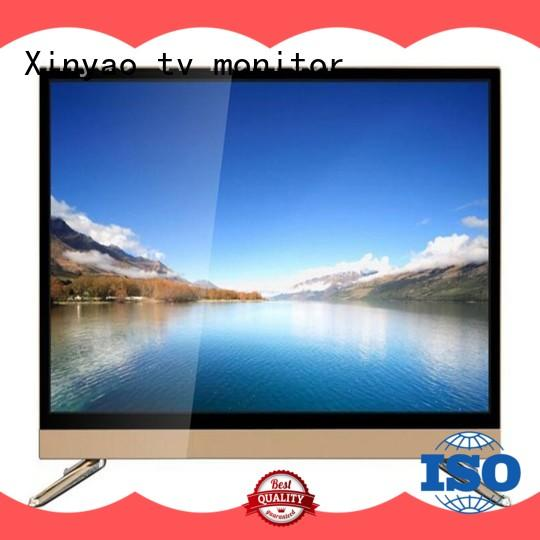 32 inch hd led tv wide screen for lcd tv screen Xinyao LCD