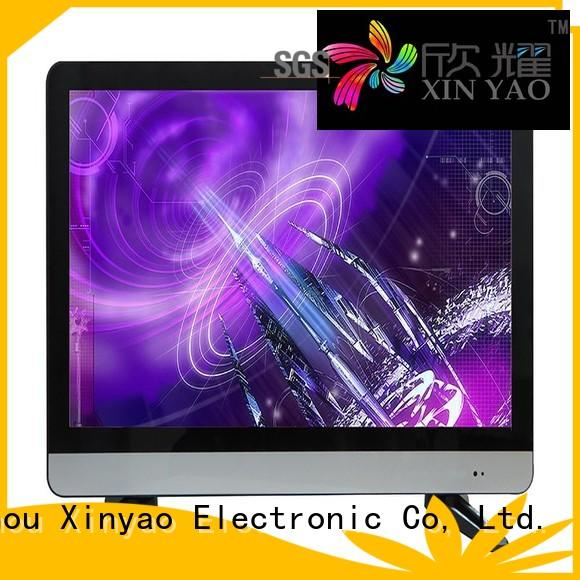 22 hd tv dvbt2 icon Bulk Buy latest Xinyao LCD