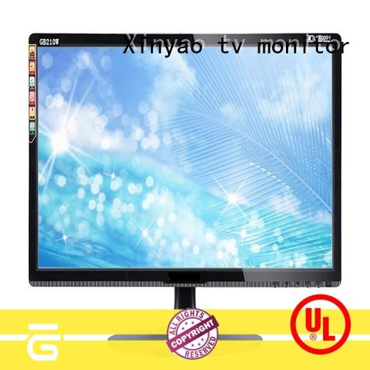 Xinyao LCD 19 inch monitor price factory price for lcd screen