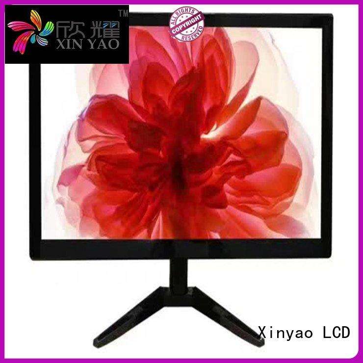high-quality led 17 inch monitor ODM for lcd screen Xinyao LCD