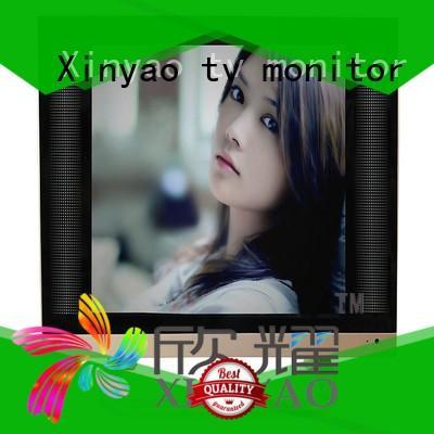Xinyao LCD design 17 flat screen tv