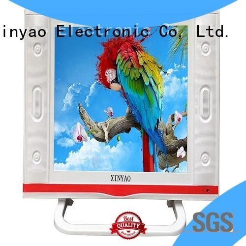 Xinyao LCD 19 inch tv for sale full hd tv for lcd tv screen