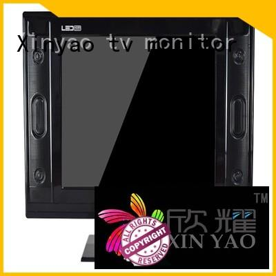 television full 15 inch lcd tv lcd Xinyao LCD Brand