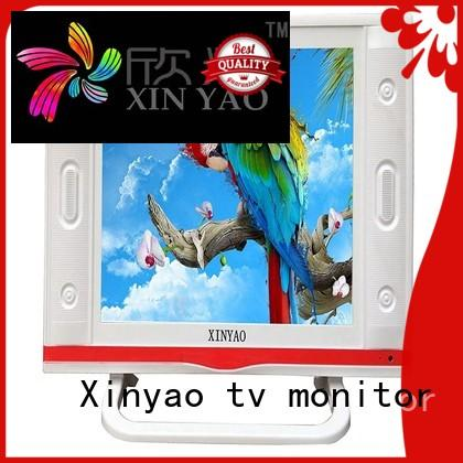 funky 19 inch lcd tv for sale bulk production for lcd tv screen Xinyao LCD
