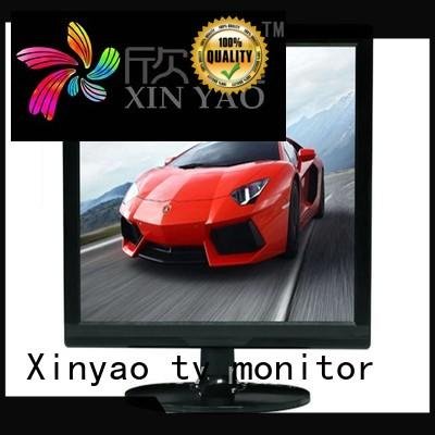 hdmi 15 inch full hd monitor output for lcd screen Xinyao LCD