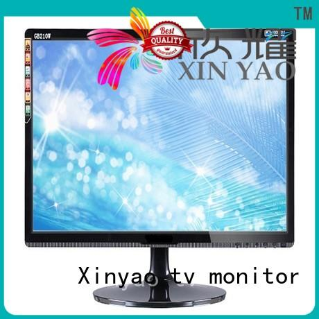 Wholesale monitorspc price 18 inch monitor Xinyao LCD Brand