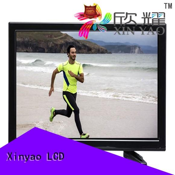 Xinyao LCD Brand smart tv open 24 inch hd led tv