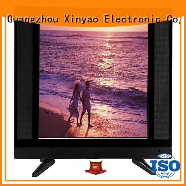 17 inch tv for sale for lcd screen Xinyao LCD