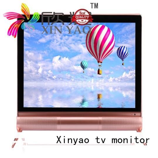 24 inch full hd 1080p led tv