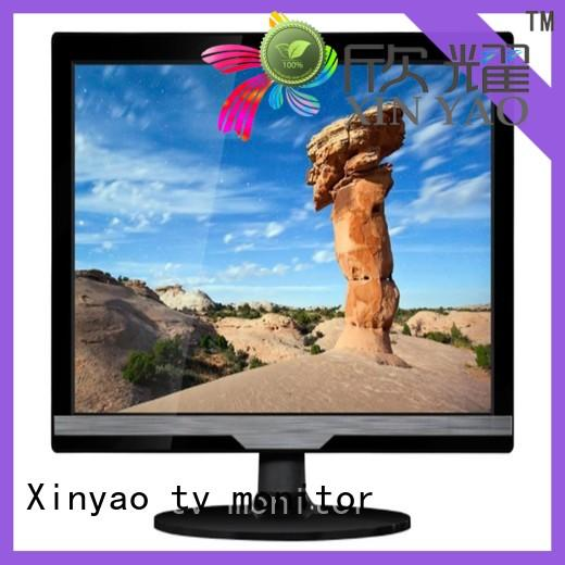 wide screen 15 inch led monitor on-sale for lcd tv screen