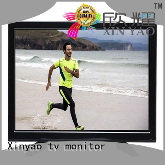 portable best 24 inch led tv get quote for lcd tv screen