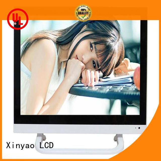 solid mesh 22 led tv price supplier for lcd tv screen