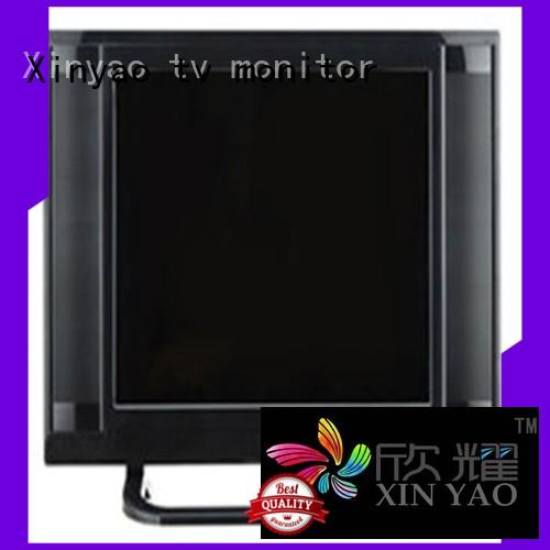 15 inch lcd tv monitor chinese 15 Warranty Xinyao LCD