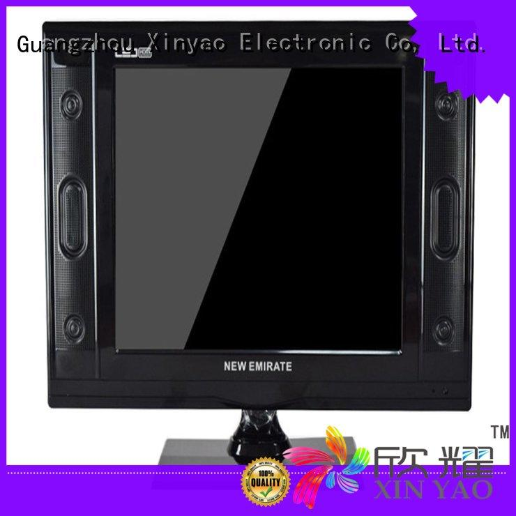 fashion small lcd tv 15 inch popular for lcd screen