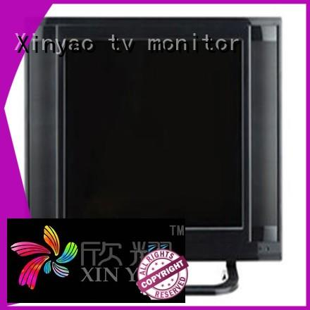 tvlcd 15 inch lcd tv online for wholesale for lcd screen Xinyao LCD