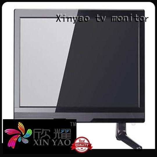 new arrival 15 inch computer monitor with speaker for lcd tv screen