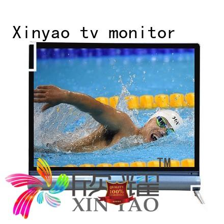 factory price 26inch tv with bis for tv screen