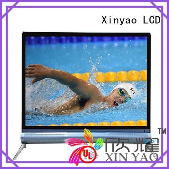 Xinyao LCD Brand tv bis 26 led tv 1080p