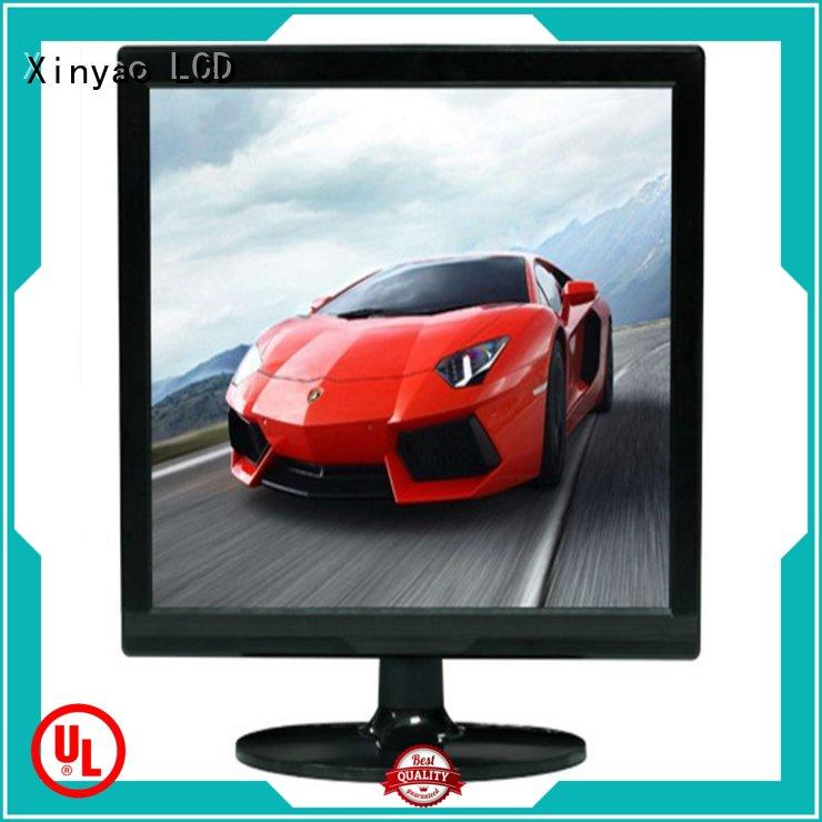 Xinyao LCD high quality 15 inch tft monitor for lcd screen