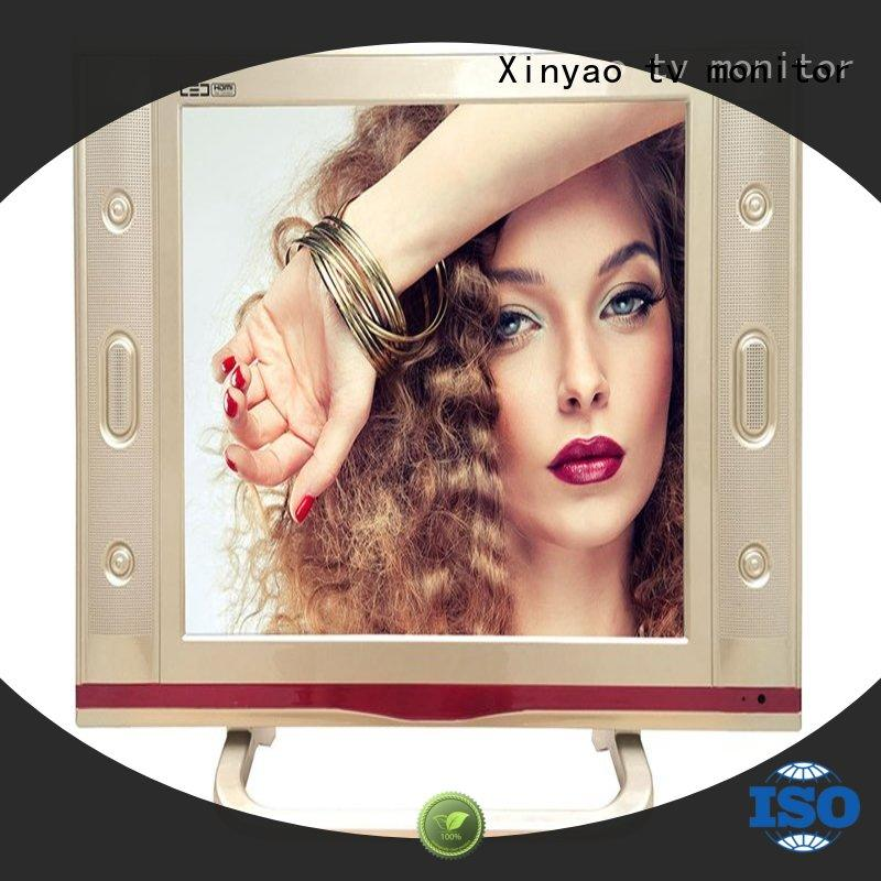 Xinyao LCD on-sale 17 inch lcd tv new style for tv screen
